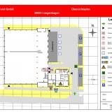 Feuerwehrplan_uebersicht1-e1441195462306