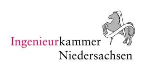 logo ingkammer