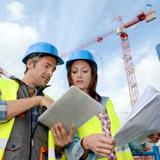 leistung-bauen